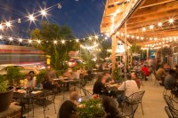 12 Georgia Restaurants With The Most Amazing Outdoor ...