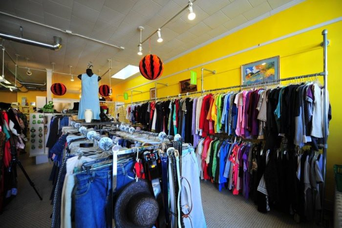 Best Thrift Stores In Illinois Where Youll Find The Best