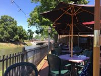 These 10 Restaurants With Outdoor Patios are the Best in ...