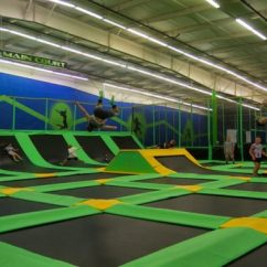 Feet For Chairs Chair Covers Jf Rare Air Is The Northern California Trampoline Park Whole Family Needs To Visit