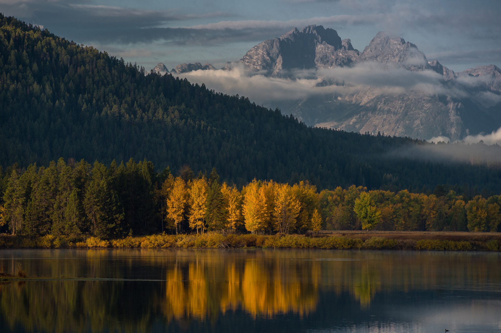 Boston In The Fall Wallpaper 16 Best Places For Taking Pictures In Wyoming