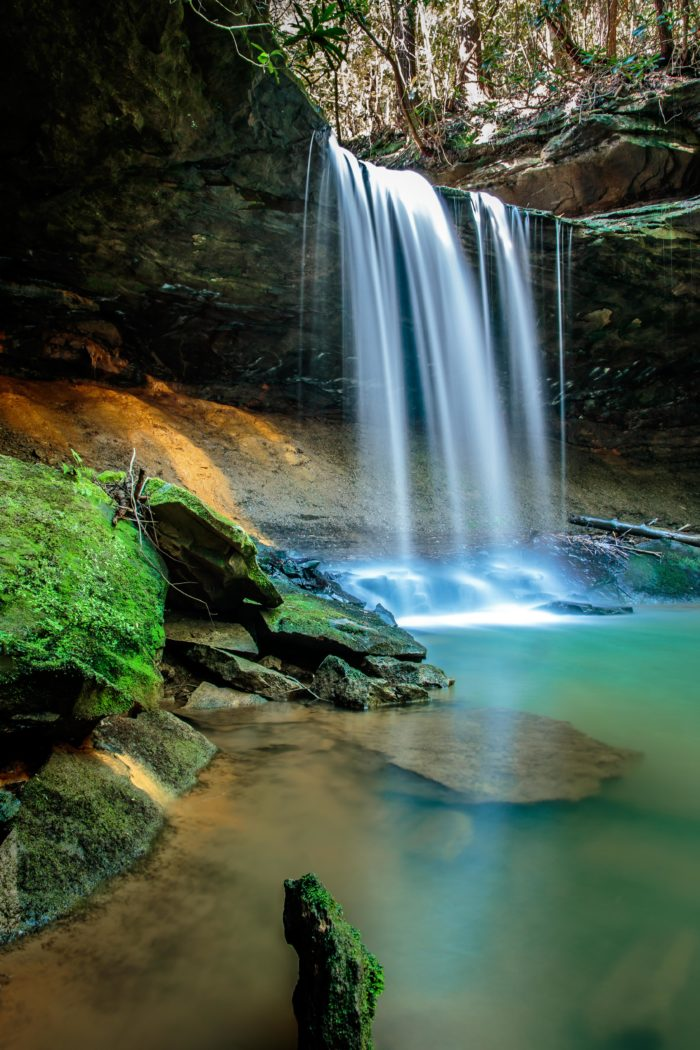 used wheel chair college dorm chairs little known waterfalls in kentucky