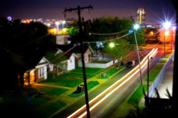 12 Best Places To Live In Dallas Fort Worth
