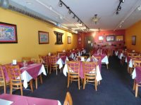 Himalayan Kitchen: The Best Indian Buffet In Utah