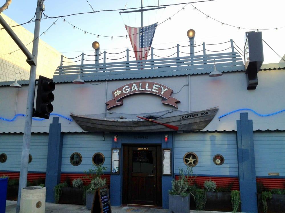 Best Seafood Wharf San Francisco