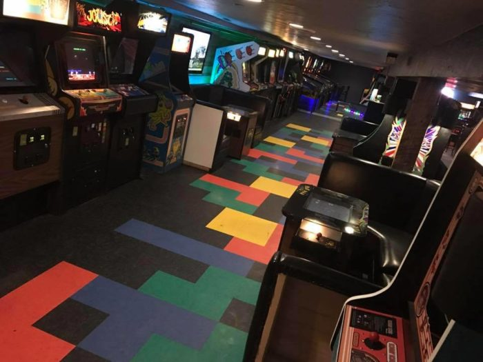Restaurant Games You Can Play