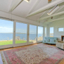 These 9 Rhode Island Rentals Have Beautiful Waterfront Views