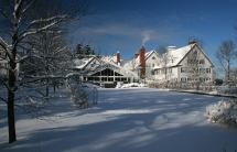9 Restaurants In Vermont Require Reservation And