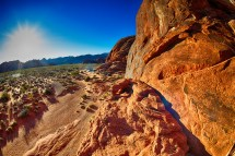 8 Of Places In Nevada Visit
