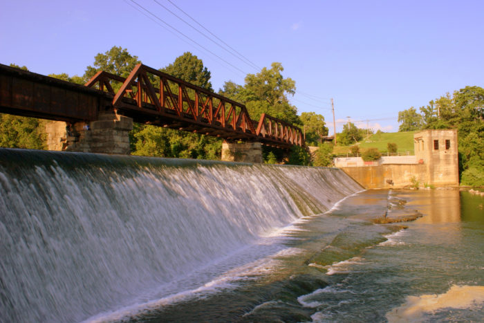 11 Best OldFashioned Towns In Tennessee