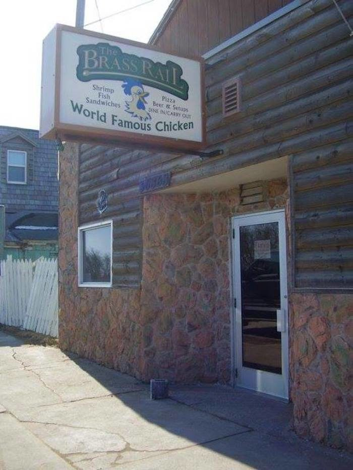 10 Humble Little Restaurants In Minnesota That Are So