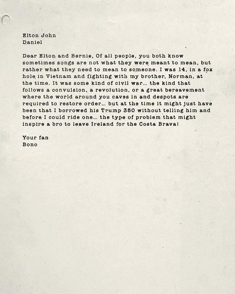 David Ball I Ve Got My Baby On My Mind : david, Letters