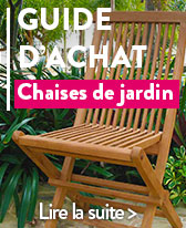 fauteuil de jardin chaise pliante