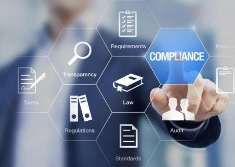 Legal Process Outsourcing Market to Witness Robust Expansion