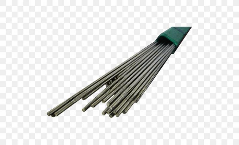 Arc Welding Electrodes Market Technology Advancements