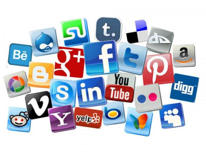 Social Networking Services Market Current Impact To Make Big