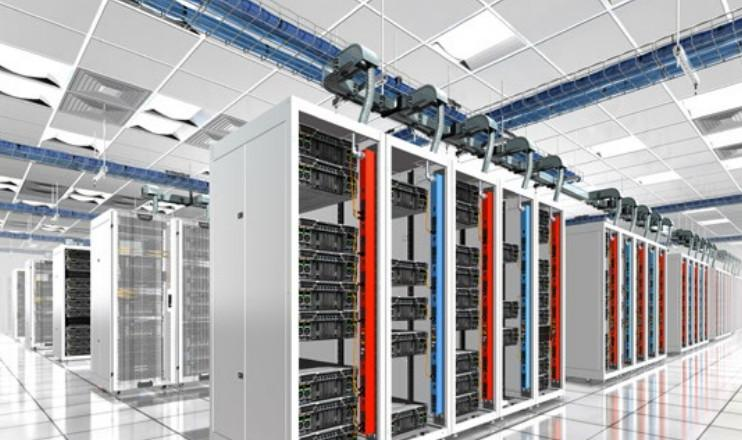Data Center Power Management Market May Set New Growth Story