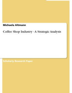 Upload your own papers earn money and win an iphone  also coffee shop industry  strategic analysis publish master   rh grin