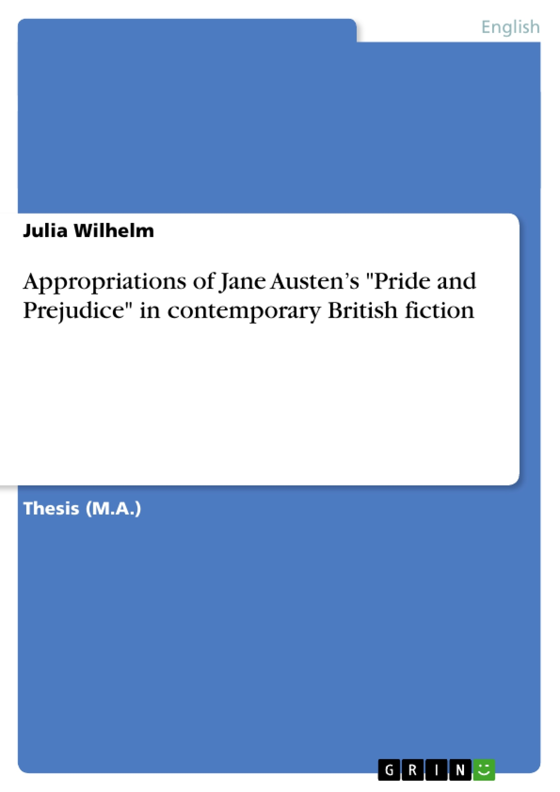 plot diagram of pride and prejudice 5 wire trailer wiring troubleshooting appropriations jane austen s in upload your own papers earn money win an iphone x