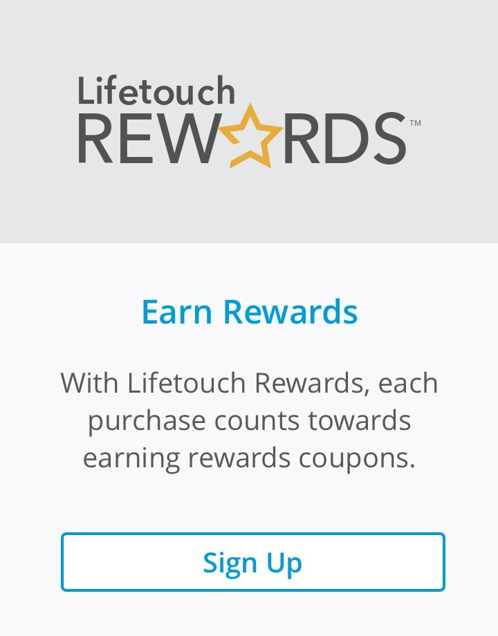 mylifetouch
