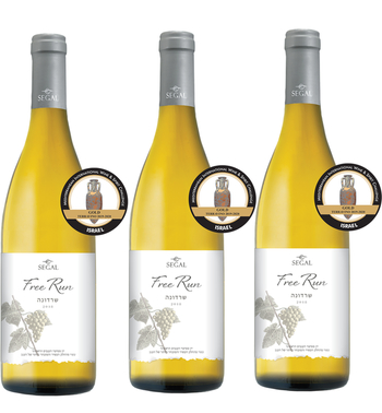 конкурс, вино, terravino, сегаль