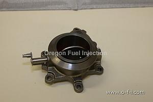 ebp back press valve 99 5 03 7 3