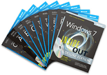 Microsoft Press Inside Out Ebooks