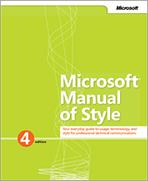 Windows Internals, Part 1, Sixth Edition
