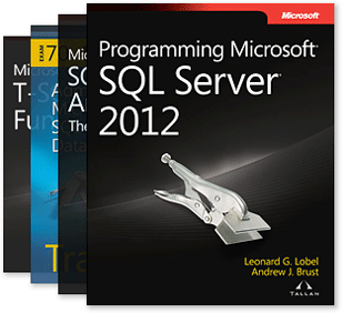 Capitalize on the Next???Generation Performance of SQL Server 2012