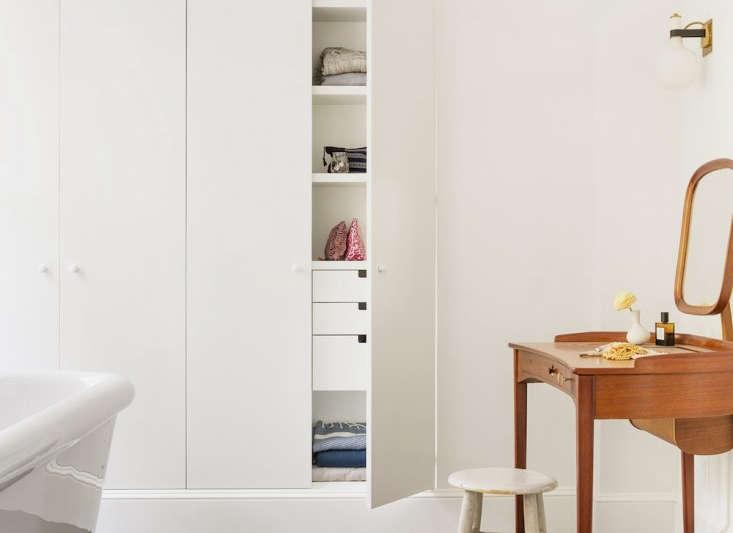 living room cabinets built in furniture denver archive dive our 11 favorite storage minimalist edition