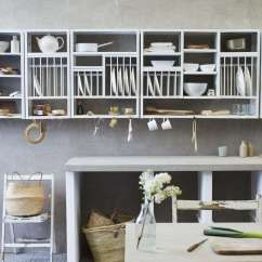 Kitchen Racks Www.kitchen.com Indian Stainless Steel Dish And Shelves From Stovold Pogue Rack Shelf Grouping In White