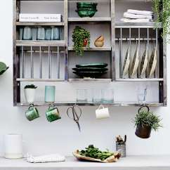 Kitchen Racks Trending Appliances Indian Stainless Steel Dish And Shelves From Stovold Pogue Rack The Mighty