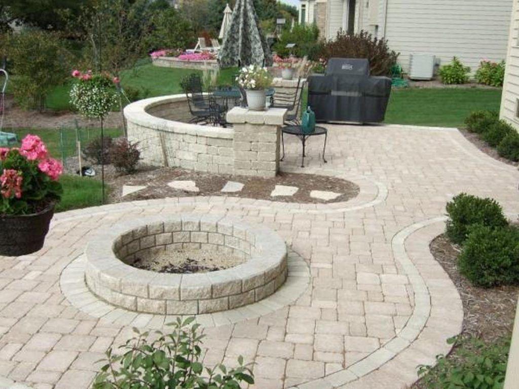 https www organizewithsandy com 14 amazing flagstone patio design ideas