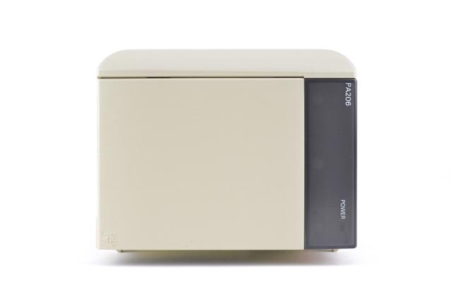オムロン 電源ユニット CQM1-PA206 (03年8月製) | 保守部品.com