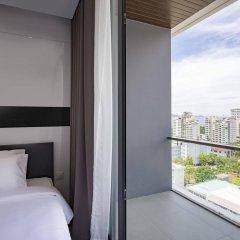 Poseidon Nha Trang Hotel In Nha Trang Vietnam From 34