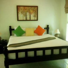 Thai Modern Resort And Spa In Chalong Bay Thailand From 110