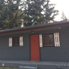 Rundle Cabins In Harvie Heights Canada From 202 Photos