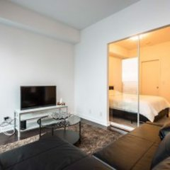 Jp Stays Cozy Lakeview Condo Downtown Core Offered By