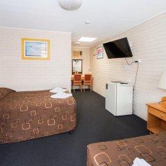 Club Hotel Motel Roma In Roma Australia From 87 Photos