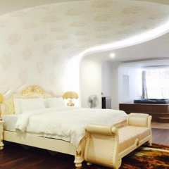 White Sand Palace Hotel In Sihanoukville Cambodia From 78