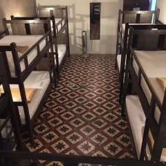 Old Penang Guesthouse Hostel In Penang Malaysia From 22