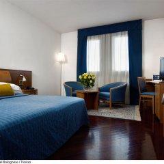Villa Pace Park Hotel Bolognese In Preganziol Italy From 70