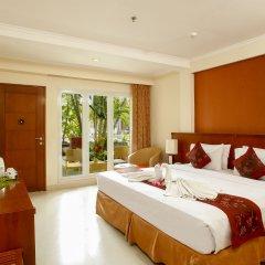 Reddoorz Legian Street 3 In Bali Indonesia From 22