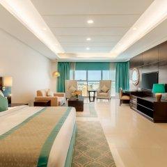 Ramada Hotel And Suites Amwaj Islands Manama In Manama