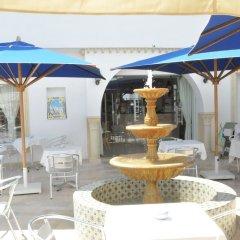 Hotel Residence Romane In Hammamet Tunisia From 25 Photos