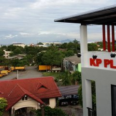 Kp Place In Lop Buri Thailand From 19 Photos Reviews