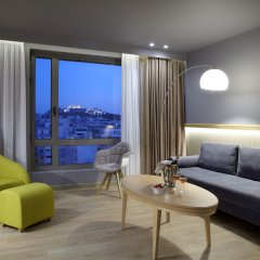 Wyndham Grand Athens In Athens Greece From 134 Photos