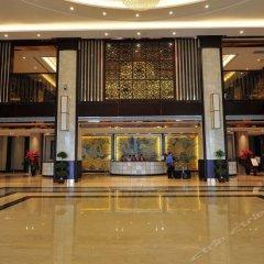 Jiang Jin Grand Hotel In Shuangfu China From 90 Photos