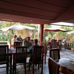 Ravorn Villa Boutique In Battambang Cambodia From 57