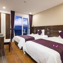 Balcony Nha Trang Hotel In Nha Trang Vietnam From 35